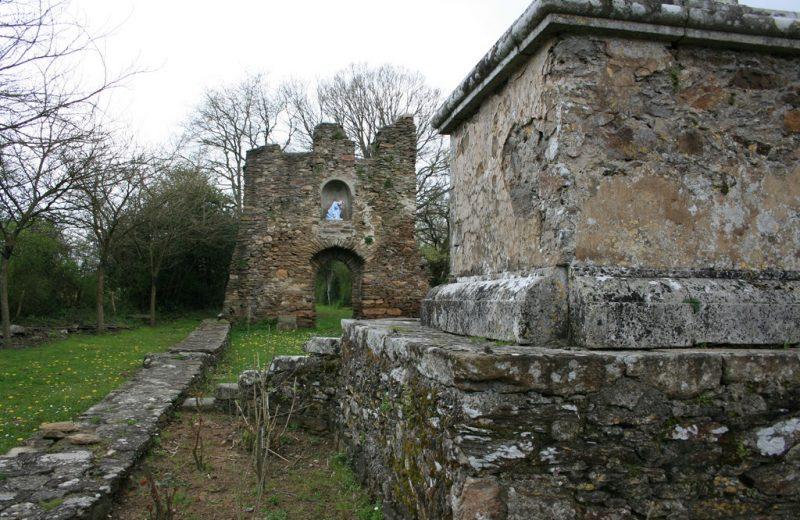 chapelle_ste_magdeleine_barbechat-levignoblenantes-tourisme
