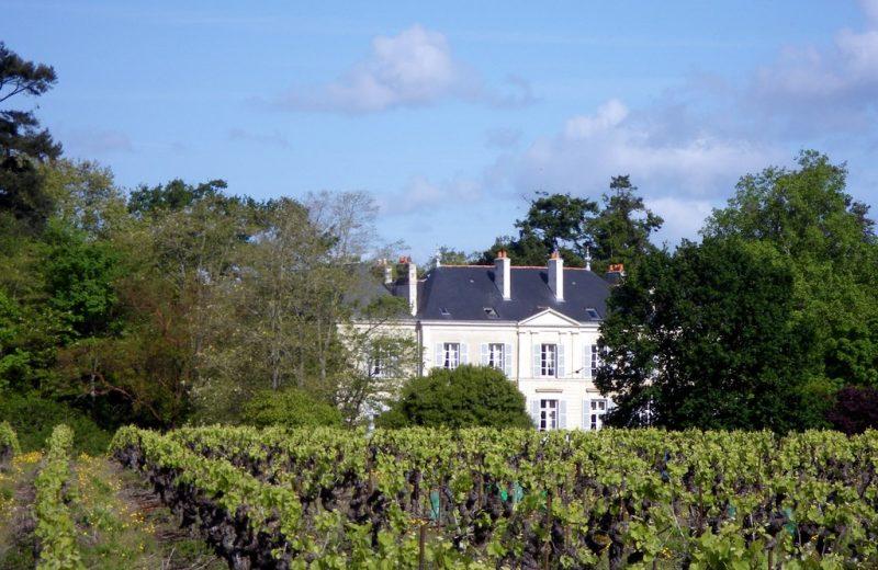 circuit-chateau-hte-goulaine-levignoblenantes-tourisme (1)