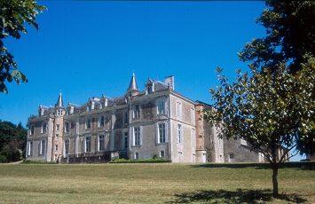 degustations-chateau-coing-st-fiacre-sur-maine-44-DEG-1