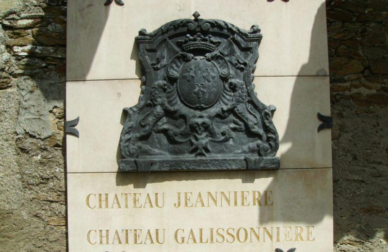 degustations-chateau-galissonniere-le-pallet-44-DEG—5-