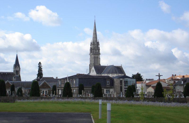eglise-patrimoine-culturel–levignobledenantesle-loroux-bottereau-44 (1)
