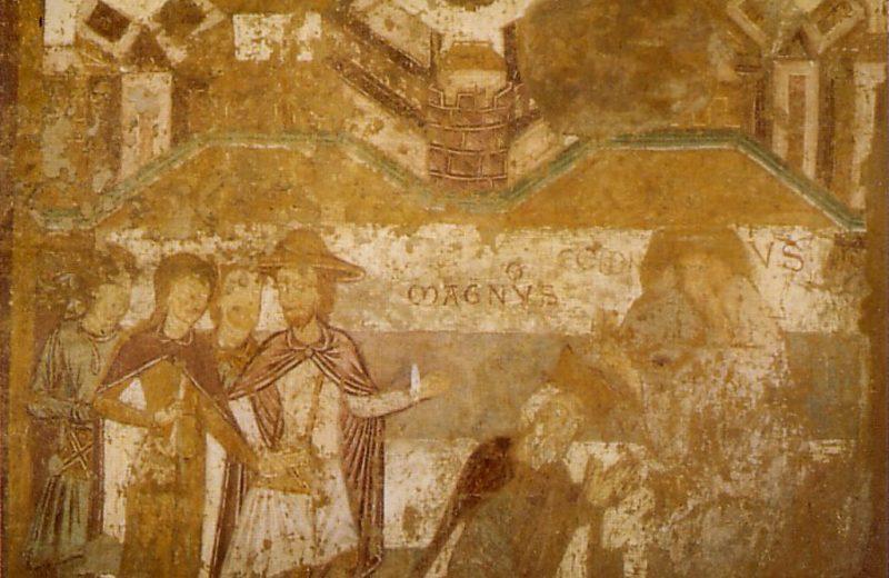 eglise-patrimoine-culturel–levignobledenantesle-loroux-bottereau-44 (2)