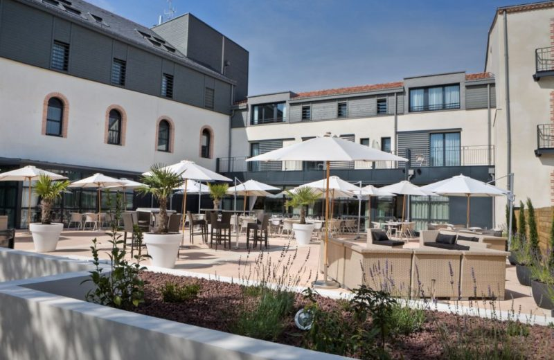hotel-best-wester- clisson-hotel-clisson-44-terrasse-HOT (3)