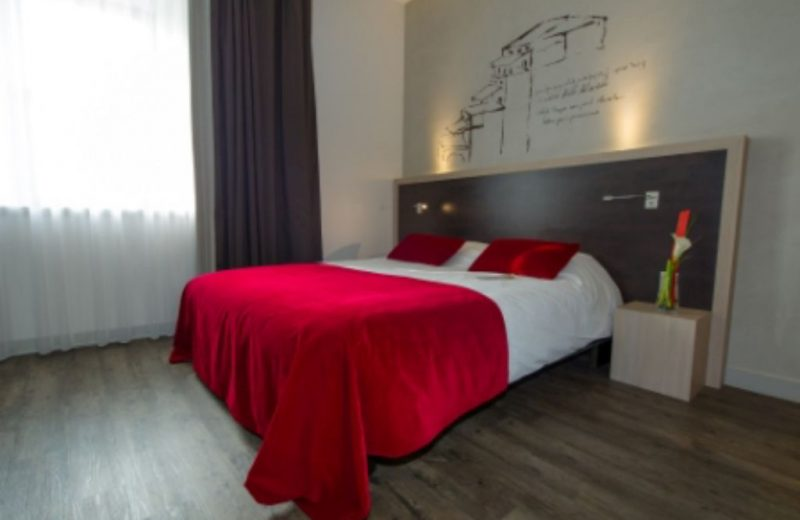 hotel-best-western-clisson-hotel-clisson-44-©D.Drouet-HOT