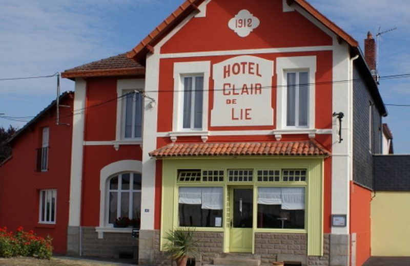 hotel-clair-de-lie-vallet-44-HOT—1-