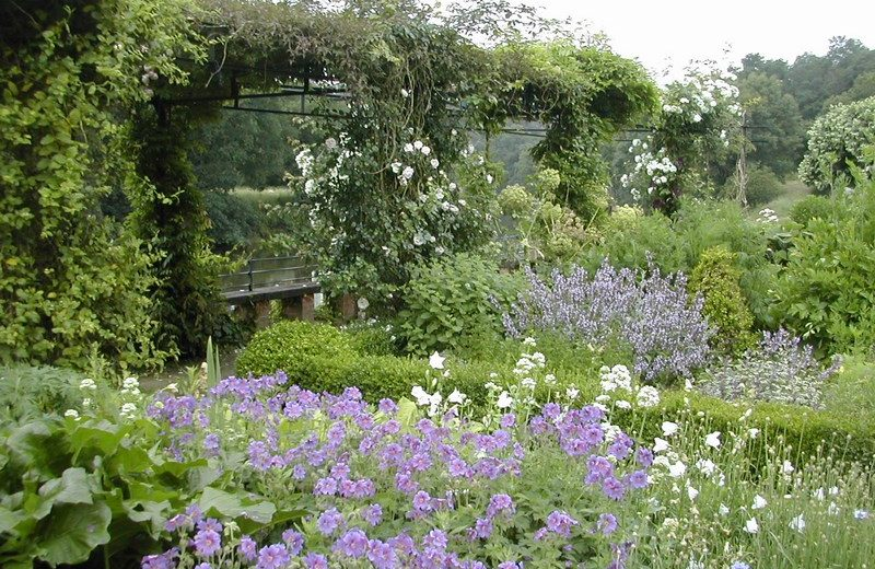 jardins-los-corrales-circuit-jardins-haie-fouassiere