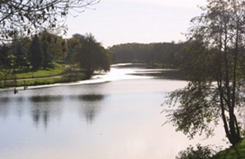 lac-vallee-vieillevigne-44-PNA (2)