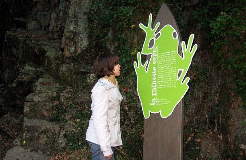 murmures-rochers-peche-ligne-levignobledenantes-tourisme (15)