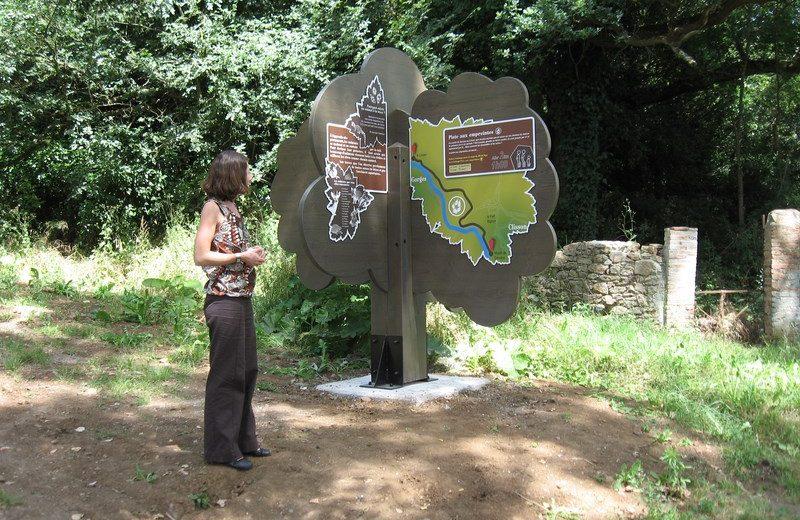 murmures-rochers-piste-empreintes-levignobledenantes-tourisme (14)