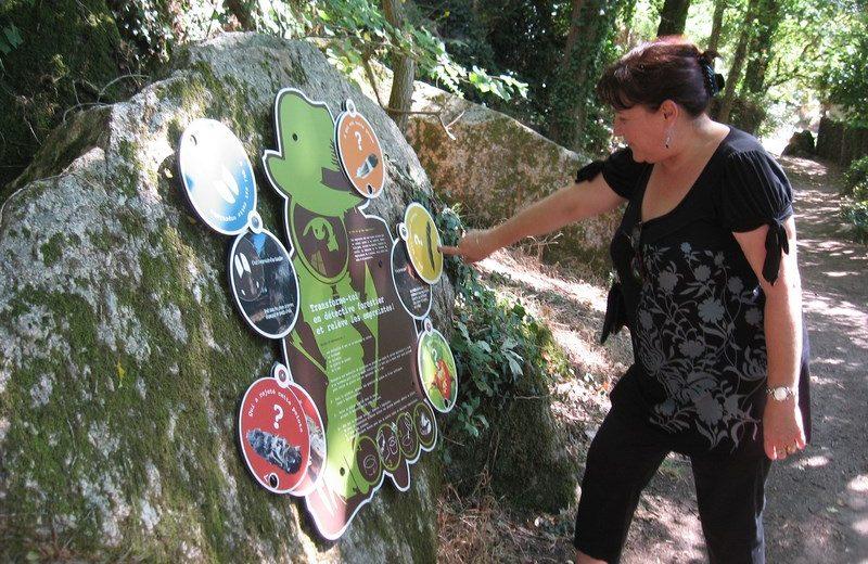 murmures-rochers-piste-empreintes-levignobledenantes-tourisme (22)