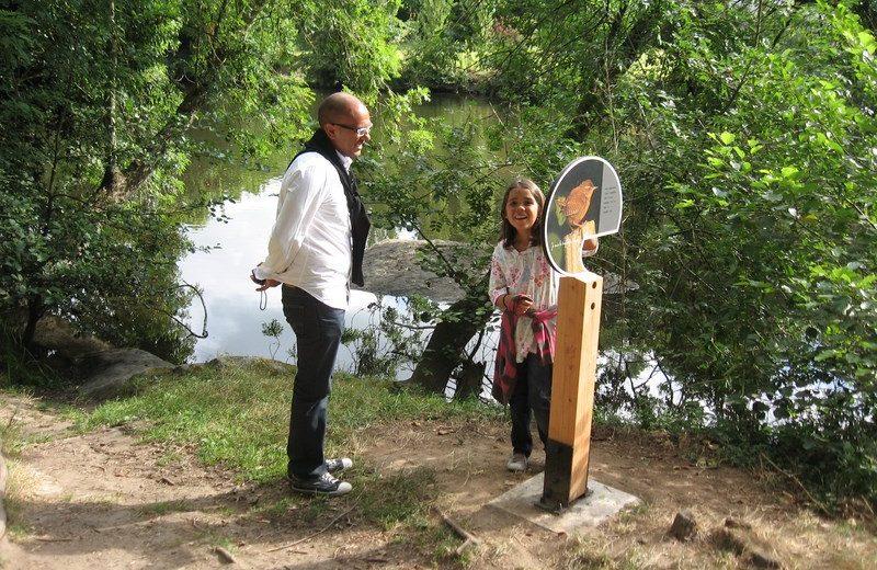 murmures-rochers-qui-va-la-levignobledenantes-tourisme (15)