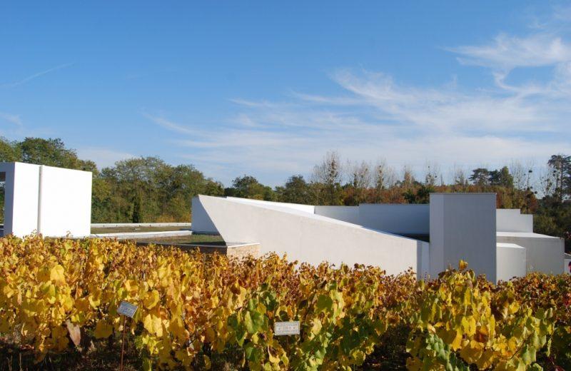 musee-du-vignoble-le-pallet-44-PCU–4-