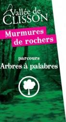panneau_arbres_a_palabres_1