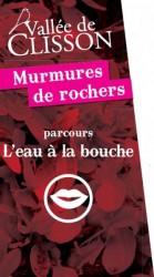 panneau_eau_a_la_bouche_2