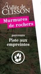 panneau_piste_aux_empreintes_0