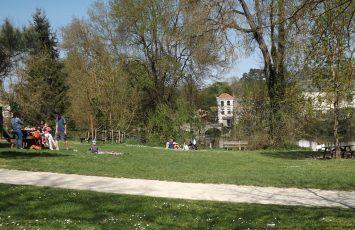 parc-henri-IV-clisson-2017©levignobledenantes (6) [1024×768]