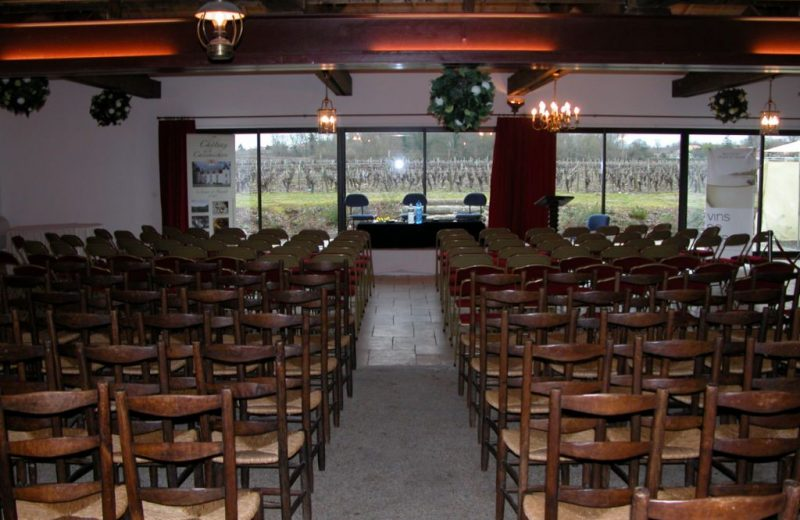 reception-cassemichere-la-chapelle-heulin-44-SEM-