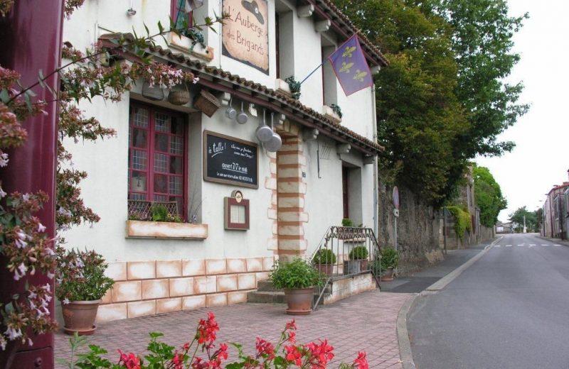 restaurant-auberge-des-brigands-la-boissiere-44-RES