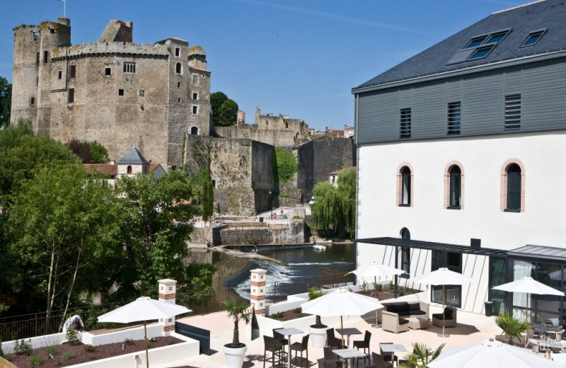 restaurant-best-western-villa-st-antoine-clisson-44-RES-1