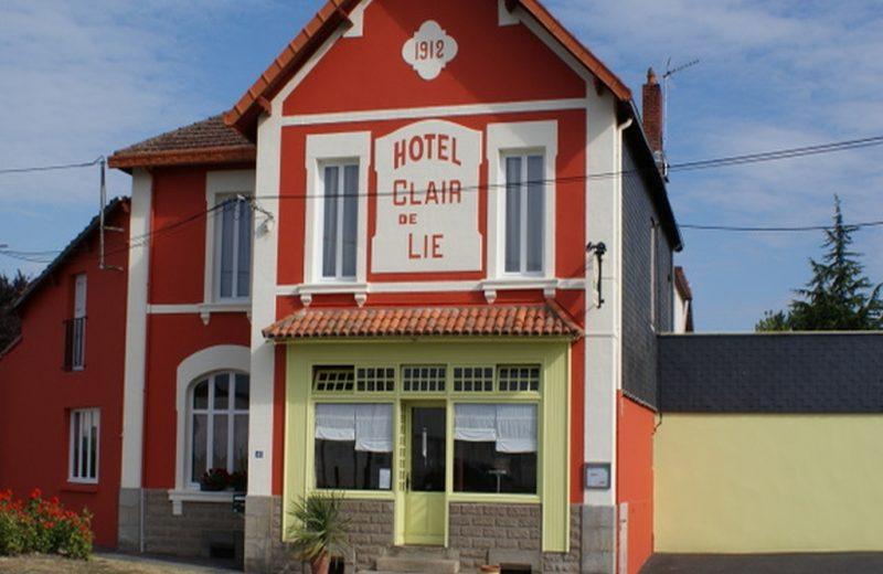 restaurant-clair–de-lie-vallet-44-RES-1