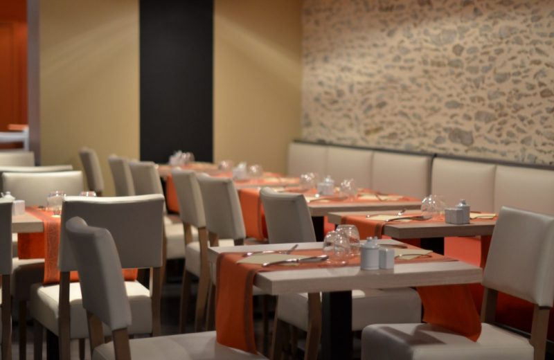 restaurant-grill-de-l-europe-st-julien-de-conselles-44-RES—1-