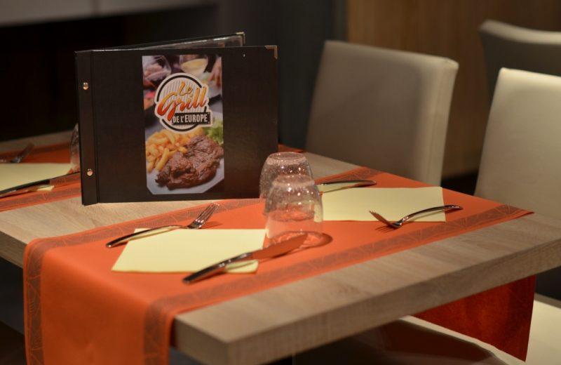 restaurant-grill-de-l-europe-st-julien-de-conselles-44-RES—2-
