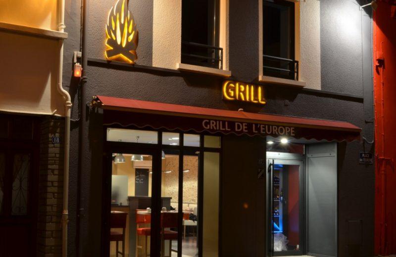 restaurant-grill-de-l-europe-st-julien-de-conselles-44-RES—4-
