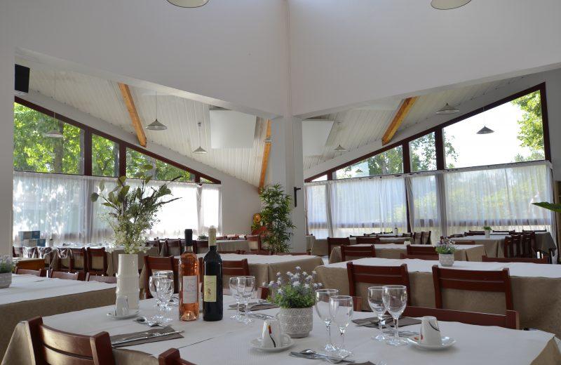 restaurant-henriIV