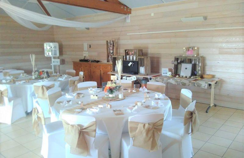 salle mariage 1 bis